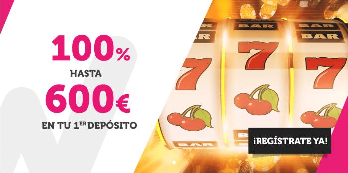 wanabet_casino_nuevo_bono