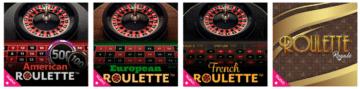 wanabet_casino_ruletas