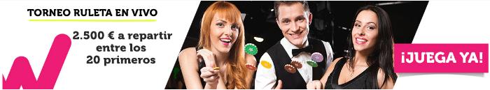 wanabet_casino_torneos