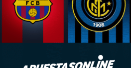 pronóstico_barcelona_inter