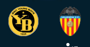 pronóstico_young_boys_valencia