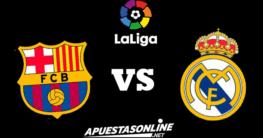 pronostico-barcelona-real-madrid