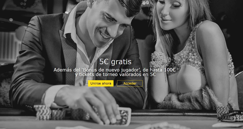 apuestas_online_bet365_poker