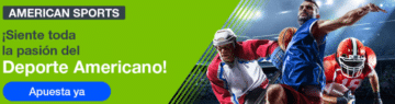 apuestas_online_codere_mexico_apuestas_deportivas