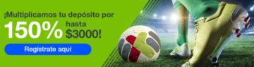apuestas_online_codere_mexico_bono