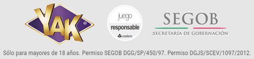 apuestas_online_codere_mexico_certificaciones