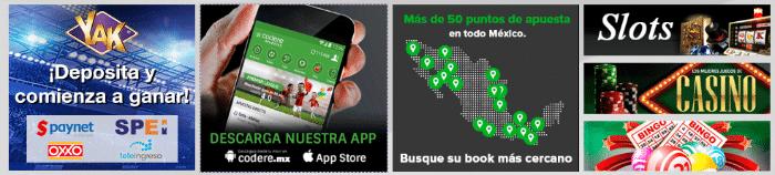 apuestas_online_codere_mexico_oferta