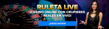 apuestas_online_codere_mexico_ruleta_live