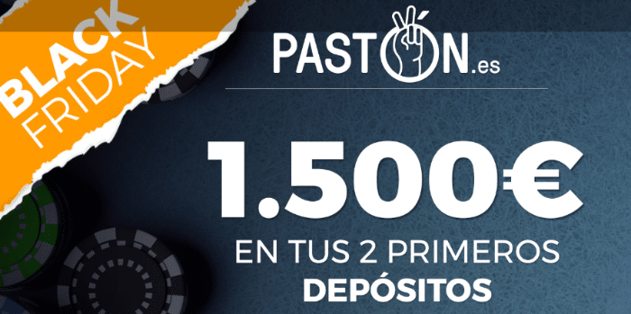 apuestas_online_paston_black_friday_casino