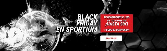 apuestas_online_sportium_black_friday