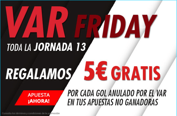 apuestas_online_suertia_black_friday