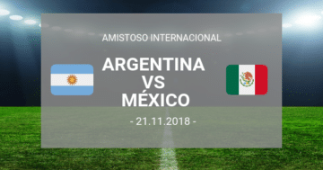 pronostico-argentina-mexico