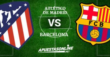 pronostico_atletico_barcelona