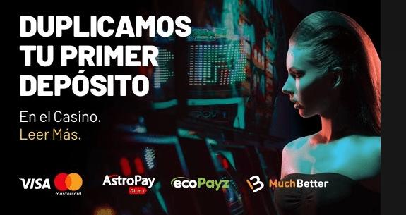02_apuestas_online_kto_bono_casino