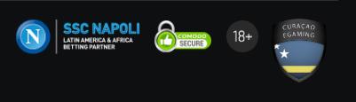 05_apuestas_online_seguridad