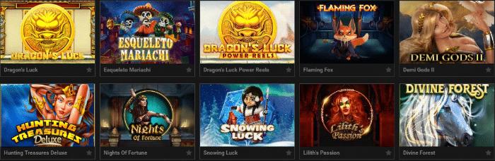 07_apuestas_online_casino_slots