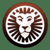 Apuestas-Online-Leo-Vegas-logo