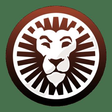 Apuestas_Online_Leo_Vegas_logo