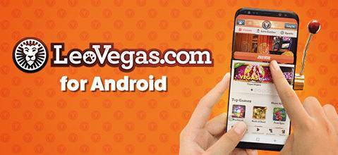 leo_vegas_app_android