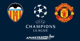 pronostico_valencia_manchester_united
