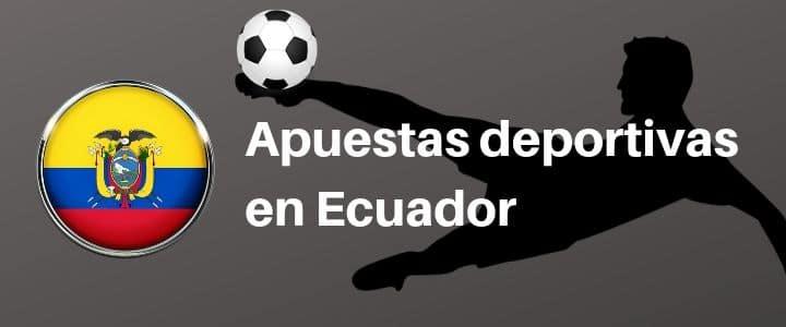 apuestas-deportivas-ecuador
