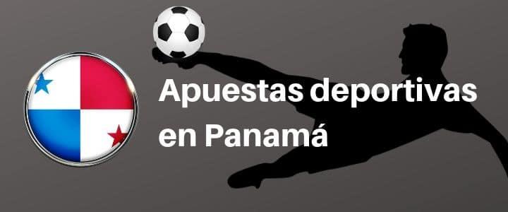 Apuestas en Panamá