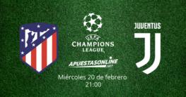 pronostico-atletico-juventus-champions