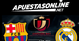 barcelona-real-madrid-pronostico