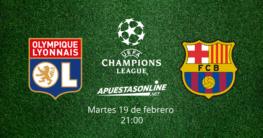 pronostico-lyon-barcelona-champions