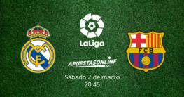 pronostico-real-madrid-barcelona-02-03-2019