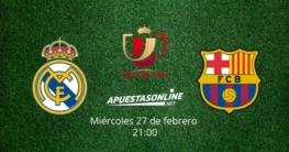 pronostico-real-madrid-barcelona-copa-del-rey