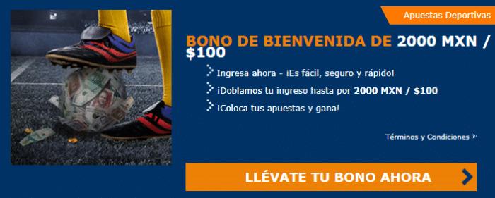 rivalo-bono-bienvenida-2019