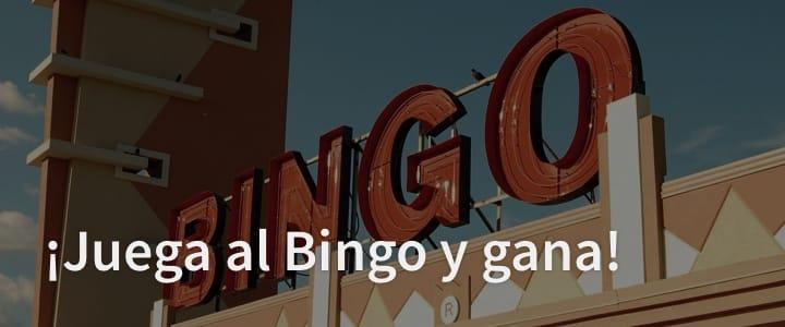 apuestas-bingo-online