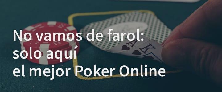 apuestas-poker-online