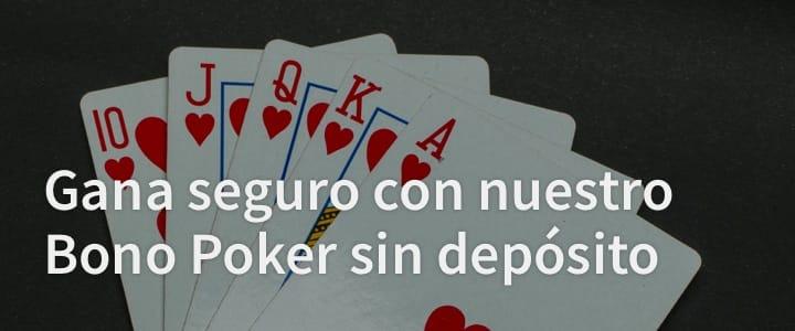 apuestas-bono-poker