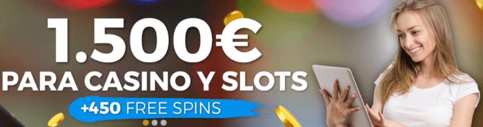 apuestas-online-bono-casino-slots