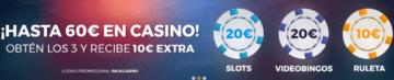 apuestas-online-bono-casino-videobingos