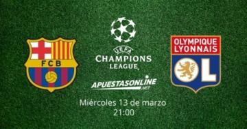 apuestas-online-pronostico-barcelona-lyon-champions