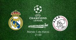 pronostico-real-madrid-ajax-champions-2019