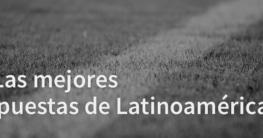 apuestas-latinoamerica