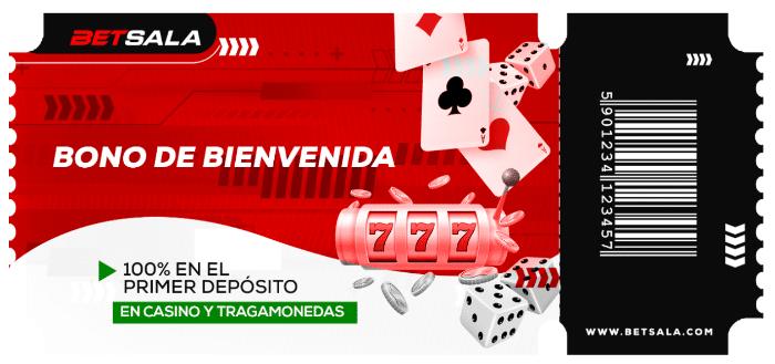 apuestas-online-betsala-bono-bienvenida-casino