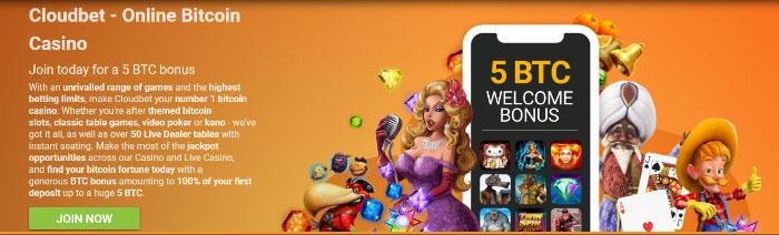 apuestas-online-casino-cloudbet
