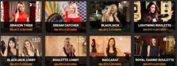 apuestas-online-cloudbet-casino-live