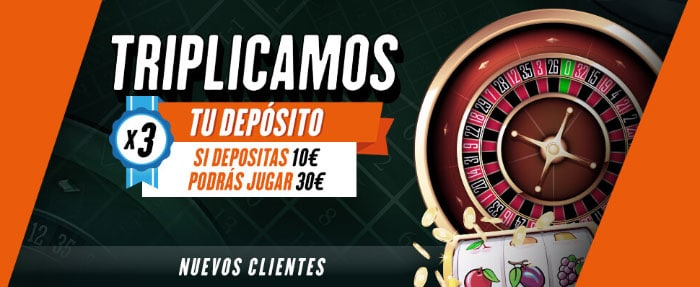 apuestas-online-luckia-casino-bono-2019