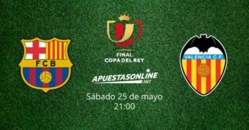 pronostico-barcelona-valencia-copa-del-rey
