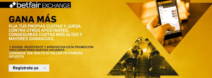 apuestas-betfair-exchange-2019