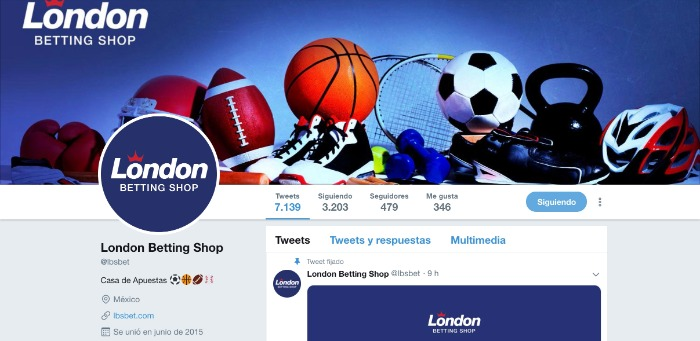 london-betting-shop-redes-sociales