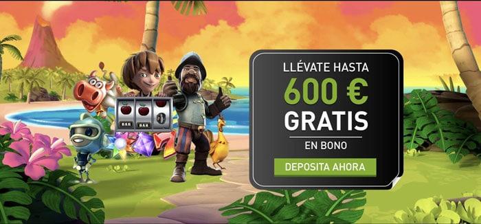 bono-casino777-2019