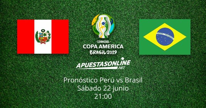 pronostico-peru-brasil