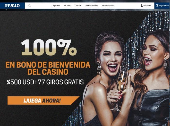 apuestas-online-rivalo-bono-bienvenida-casino